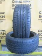 Bridgestone Potenza RE050. Летние, 5%, 2 шт