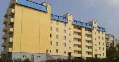 2-комнатная, улица Балашовская 37. Индустриальный, агентство, 60кв.м.