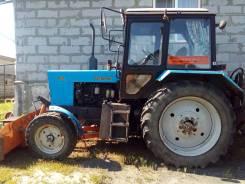 Эо 2621 МТЗ 80, 2009. Продается экскаватор эо 2621 мтз 80
