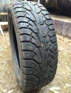 Hankook Winter I PIKE W409, 185/65 R15