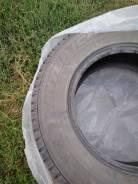 Dunlop SP Winter. Зимние, шипованные, 2016 год, 10%, 4 шт