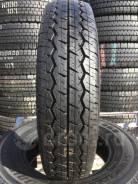 Dunlop Enasave VAN01, 165R13 LT PR6