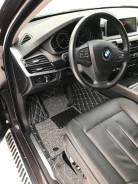 Коврики. BMW X5, E70, F15 M57D30TU2, N52B30, N62B48