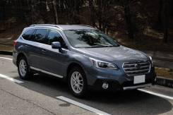 """Японские диски на Subaru 17"""" Bridgestone Eco Forme SE-10 5x100. 7.0x17"""", 5x100.00, ET53, ЦО 73,1мм."""