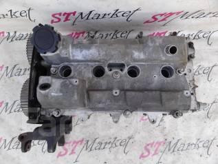 Головка блока цилиндров. Toyota Celica, ST205 Toyota MR2, SW20 Двигатель 3SGTE