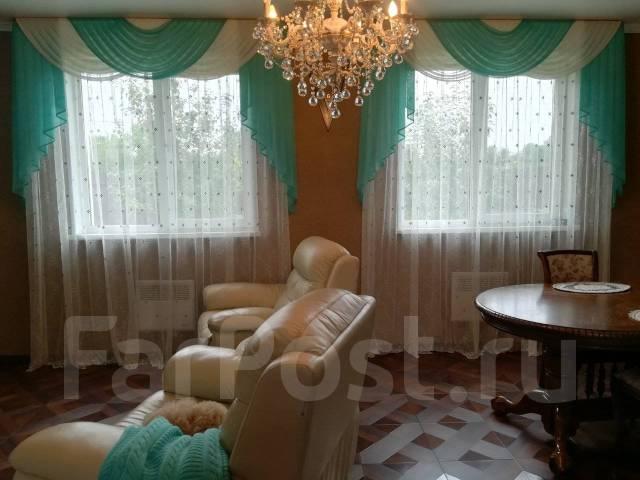 Продам Уютный дом для комфортного проживания. Улица Вторая 3а, р-н с.Кневичи, площадь дома 140кв.м., скважина, электричество 15 кВт, отопление элект...