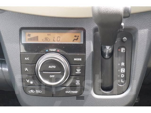 Suzuki Wagon R. автомат, передний, 0.7 (52л.с.), бензин, 41 000тыс. км, б/п. Под заказ