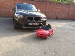 Утеплители аккумулятора. BMW Z4