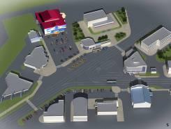 Дизайн интерьеров и экстерьеров, 3D визуализация.