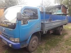 Dongfeng DF25. Продаётся грузовик обмен, 4 700куб. см., 3 000кг., 4x2