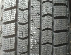 Maxxis SP3 Premitra Ice. Зимние, без шипов, 2018 год, без износа, 4 шт