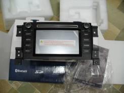 Intro CHR-0791 GV