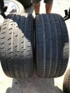 Toyo Proxes T1 Sport SUV. Летние, 20%, 2 шт