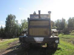 Кировец К-701. Продам трактор К-701, 301 л.с.