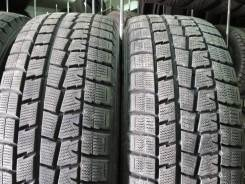 Dunlop Winter Maxx WM01, 175/60R16