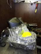 Коробка переключения передач. Renault Logan Двигатели: K7J, K7J710