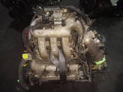 Двигатель в сборе. Mazda: Millenia, Eunos 800, MX-6, Cronos, Efini MS-8, 626, Autozam Clef, Capella Двигатели: KLDE, KLZE. Под заказ