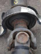 Карданный вал Chevrolet Captiva