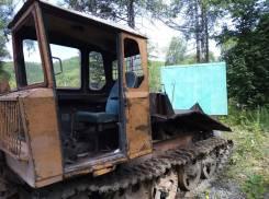 ОТЗ ТДТ-55. Продаётся трактор трейлёврчный ТДТ55, 90 л.с.