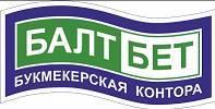 "Оператор-кассир. ООО ""САНТОРИН"""