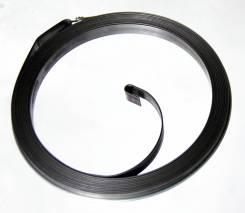 Возвратная пружина ручного стартера TOHATSU 345-05004-0 / 345-05004-1