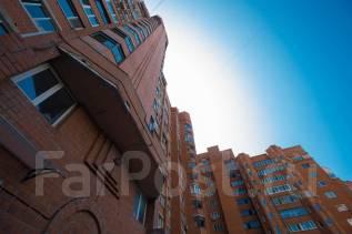 3-комнатная, улица Авроровская 24. Центр, 88кв.м. Дом снаружи