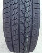 Farroad FRD78, 245/70 R16