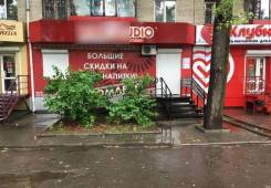 Продам помещение. Улица Краснореченская 61, р-н Индустриальный, 72кв.м.