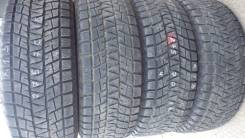 Bridgestone Blizzak DM-V1, 275/70R 16