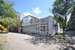 Продается функциональное помещение 162 кв. м., ул. Суворова 64 . Улица Суворова 64, р-н Индустриальный, 162кв.м.