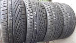Pirelli W 240 Sottozero. Зимние, без шипов, 2005 год, 5%, 4 шт