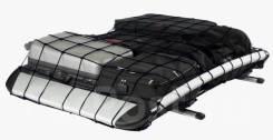 Багажные сетки. Nissan Primera