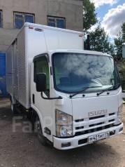 Mazda Titan. Продается грузовик (isuzu elf), 3 000куб. см., 2 000кг., 4x2