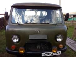 УАЗ 3303. Продам 1992 год, в идеальном состоянии. целый и не гнилой.