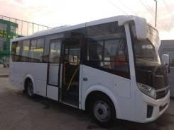 ПАЗ Вектор Next. Продается автобус ПАЗ 320405-04, 25 мест, В кредит, лизинг
