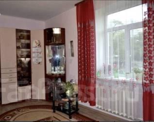 Комната, улица Надибаидзе 8. Чуркин, частное лицо, 21кв.м. Интерьер