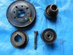 Шестерня распредвала. Nissan Skyline Двигатели: RB20D, RB20DE, RB20DET, RB20DT, RB20E, RB20ET, RB20T, RB25DE, RB25DET