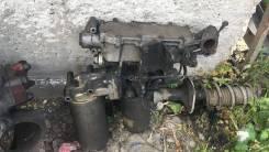 Теплообменник. Hino Profia, FN2PWB Двигатели: P11C, P09C