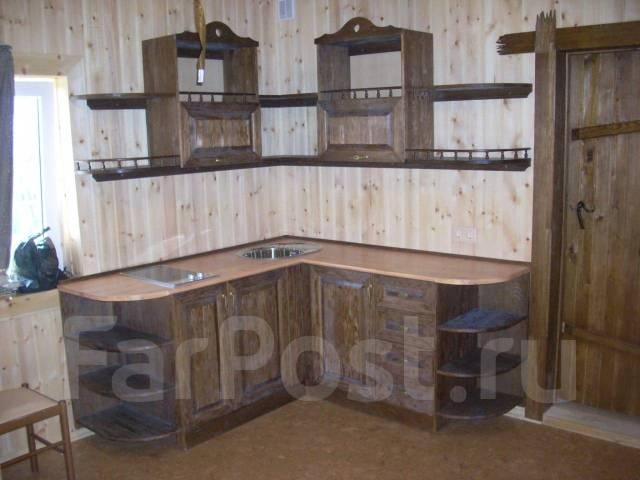 Мебель из массива дерева, изделия из древесины - Эксклюзивная ... | 480x640