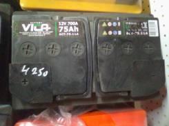Vita. 75А.ч., Прямая (правое), производство Россия