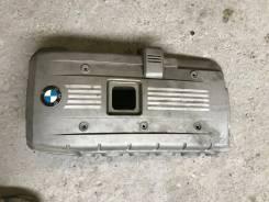 Защита двигателя пластиковая. BMW: 1-Series, 7-Series, 3-Series, 6-Series, 5-Series, Z4 Двигатели: N52B30, N52B25, N52B25A, N52B25UL