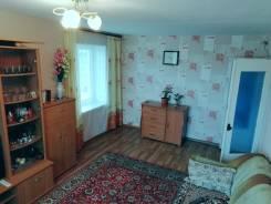 4-комнатная, улица Блюхера 22. Хасанский район, частное лицо, 76кв.м. Интерьер