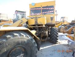 Кировец К-701. Продам трактор К-701 (2 ед). Под заказ