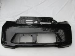 Бампер. Nissan DAYZ Roox, B21A