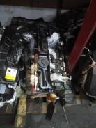 Двигатель в сборе. BMW 3-Series BMW 3-Series Gran Turismo Двигатель B47D20