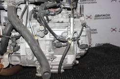 АКПП Honda R20A установка, гарантия, кредит