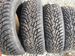 Maxxis Premitra Ice Nord NS5, 245/70R16