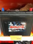 Solite. 59А.ч., Обратная (левое), производство Корея