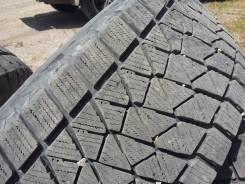 Bridgestone Blizzak. Зимние, без шипов, 2015 год, 10%, 4 шт