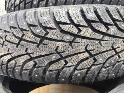 Maxxis Premitra Ice Nord NS5, 215/60R17